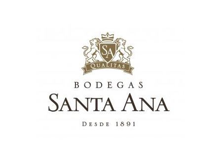 סנטה אנה