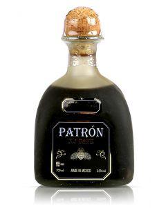 """פטרון XO קפה 750 מ""""ל"""
