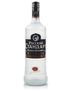 רוסקי סטנדרט - ליטר