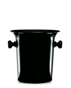 שמפניירה שחורה