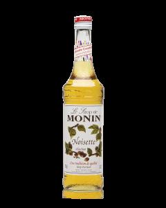 סירופ מונין אגוזי לוז-ליטר