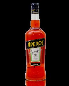 אפרול-ליטר