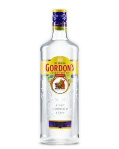 גורדונס - ליטר