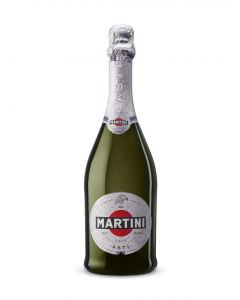 """מרטיני אסטי מבעבע כשר -750 מ""""ל"""
