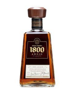 1800 אנייחו