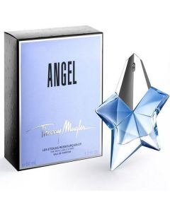 "מוגלר אנג'ל ANGEL STAR EDP -או דה פרפיום 50 מ""ל"