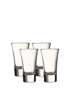 כוס צ'ייסר 30 מ