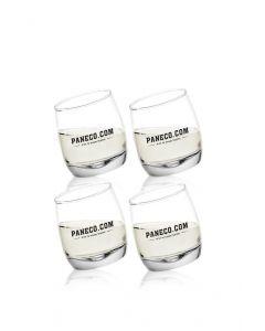 כוס מרקדת PANECO