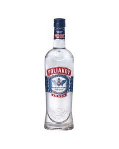 פוליאקוב -ליטר
