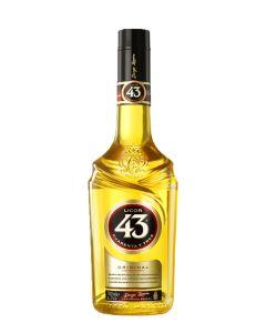 ליקר 43