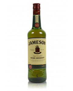 ג'יימסון 750 מ
