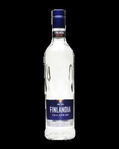 פינלנדיה ליטר -כשר