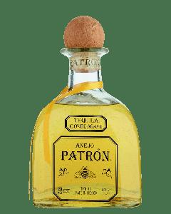 """פטרון אנייחו 700 מ""""ל"""