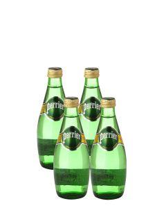 פרייה -מוגז טבעי- בקבוק בודד