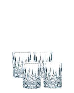 """כוס ויסקי אולד פאשן- 320 מ""""ל"""