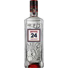 ביפיטר 24 - ליטר