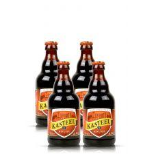 קסטיל רוז' -בירה בלגית