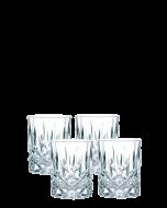 """כוס ויסקי אולד פאשן- 345 מ""""ל"""