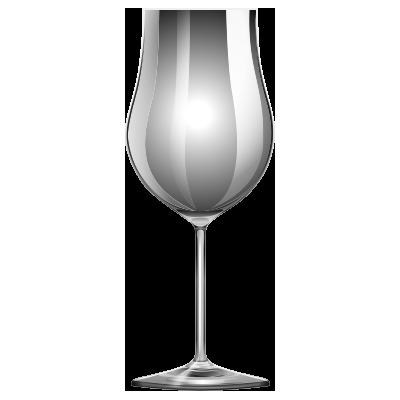 כוס פורט קלאסית