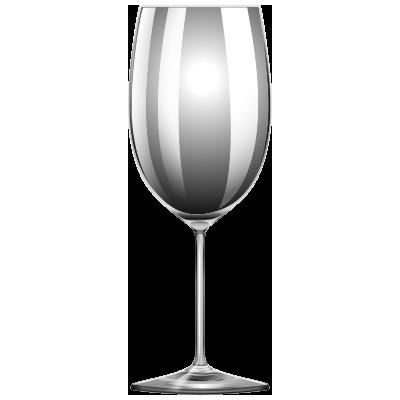 כוס רוזה קלאסי