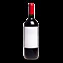 יין אדום